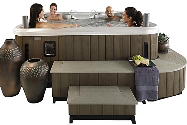 spa-furniture-ideas 2