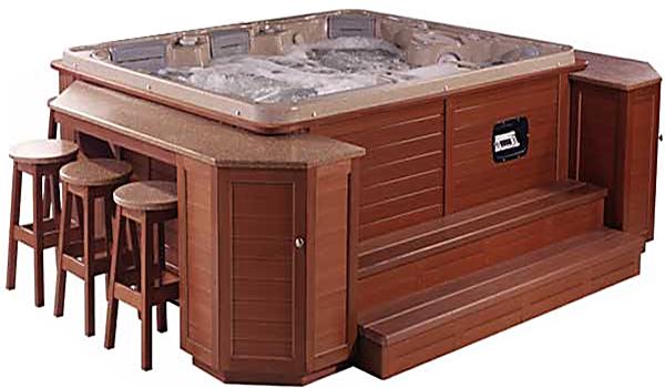 spa-furniture-ideas-3