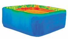 bullfrog-spas-heat-map-of-full-foam-spa