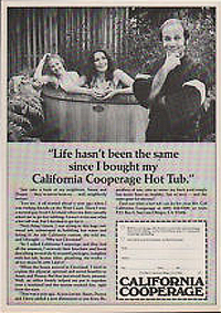 cal-coop-ad-1979