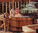 Hot Tub Pioneers - California Cooperagethumbnail image.
