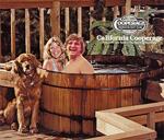 Hot Tub Pioneers - California Cooperagethumbnail image.