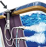 close-the-spa-air-knob