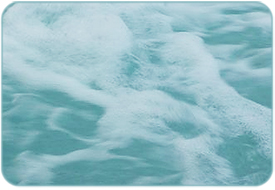 Foamy & Cloudy Spa Waterthumbnail image.