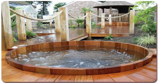cool-hot-tub-surrounds