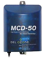 del-mcd50-ozone