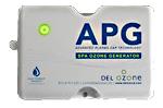 del-ozone-apg