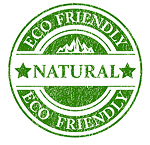ecofriendly-natural-hot-tub-istk