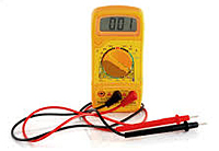 electric-test-meter