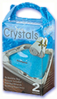 eucalyptus-spa-crystals