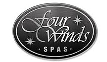 four-winds-logo