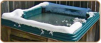 frozen-jacuzzi