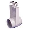 guillotine-spa-valve