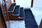heated-mats-for-spa-steps-during-winter