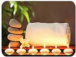 Spa & Hot Tub Aromatherapy Guidethumbnail image.