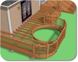 hot-tub-deck-designs