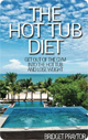 hot-tub-diet