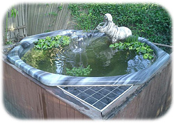 hot-tub-garden-pond