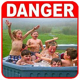 hot-tub-kids