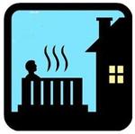 Home Rental Hot Tubs