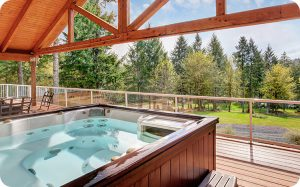 How to Choose the Best Hot Tub Placementthumbnail image.
