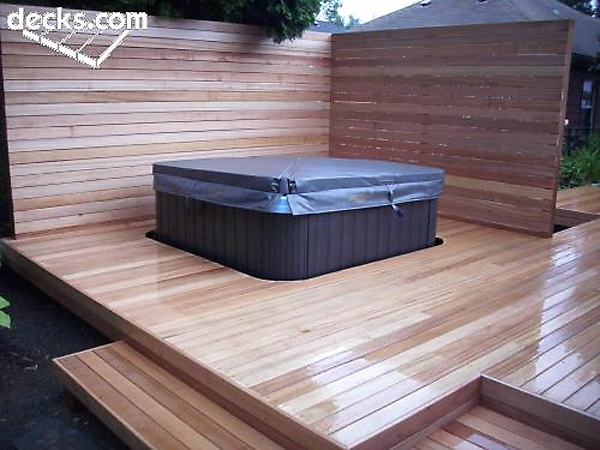 hot-tub-spa-decks-1
