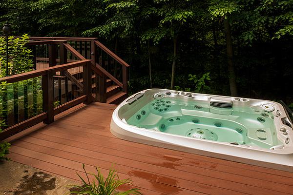 hot-tub-spa-decks-10