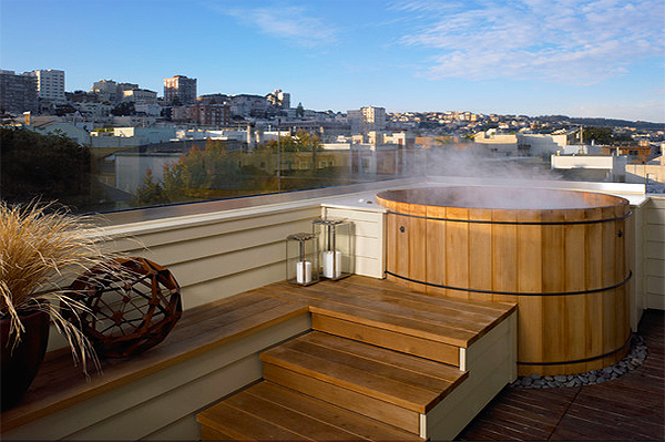 hot-tub-spa-decks-12