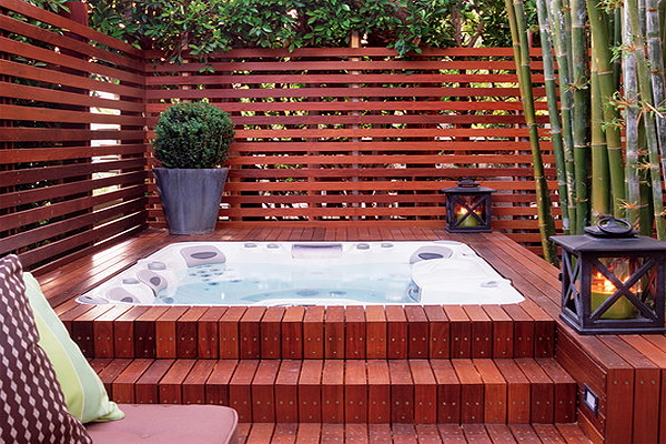 hot-tub-spa-decks-13