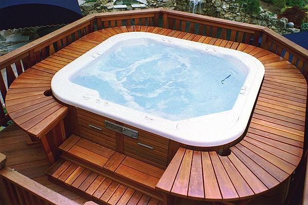 hot-tub-spa-decks-17