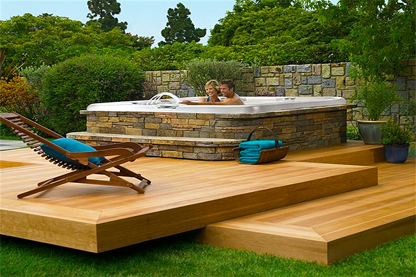 hot-tub-spa-decks-18