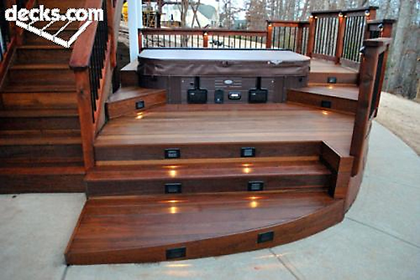 hot-tub-spa-decks-2
