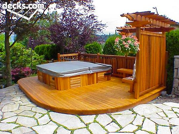 hot-tub-spa-decks-3