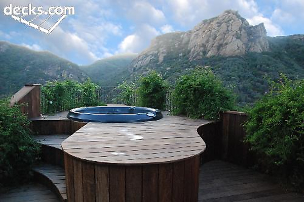 hot-tub-spa-decks-4