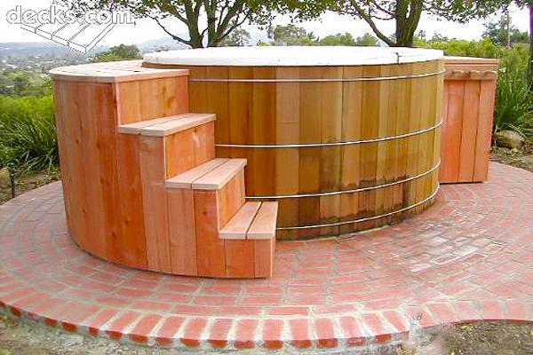 hot-tub-spa-decks-7