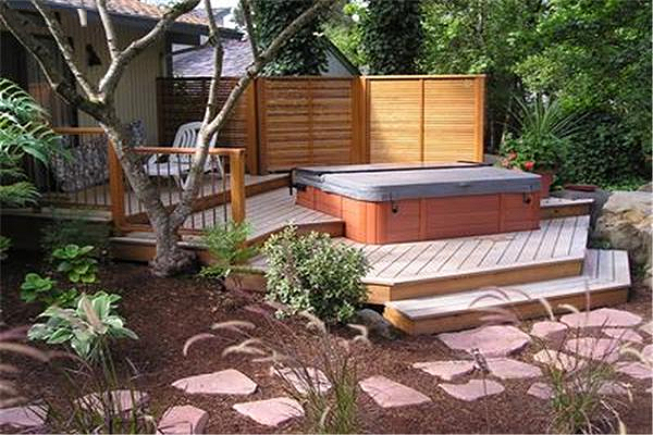 hot-tub-spa-decks-8