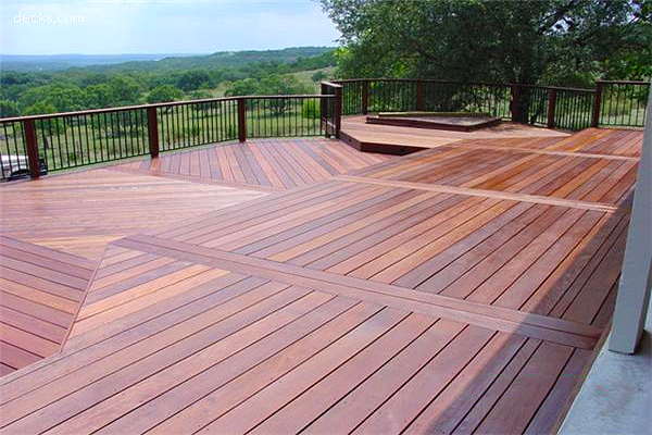 hot-tub-spa-decks-9