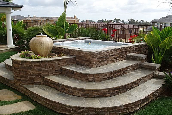 hot-tub-surrounds-3