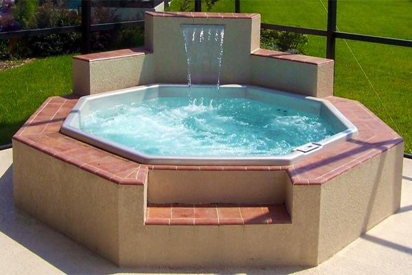 inground-hot-tubs-2