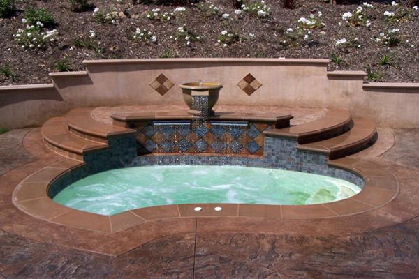 inground-hot-tubs-3