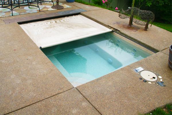 inground-hot-tubs-4