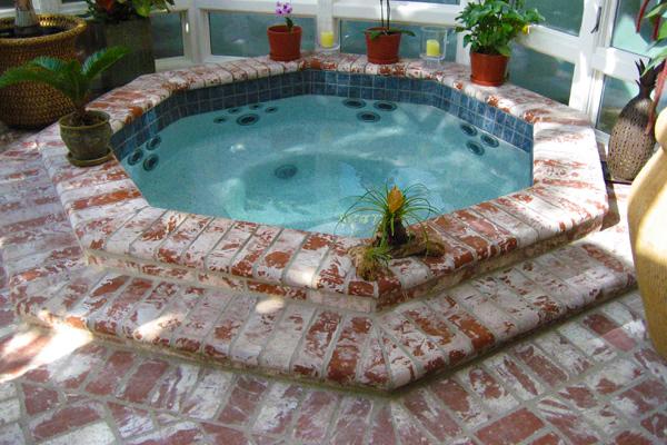inground-hot-tubs-7