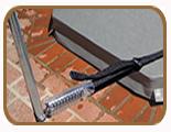 inground-spa-cover-locking-straps