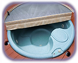 inground-spa-covers-on-hot-tubs