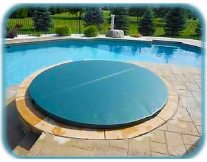 inground-spa-covers