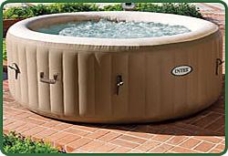 intex-purespa-inflatable-hot-tub