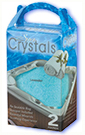 lavender-spa-crystals