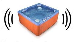 loud-hot-tub-vibration-noise