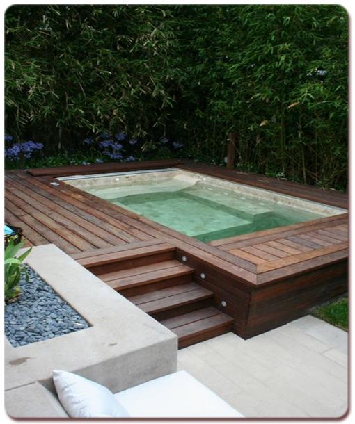 luxurious-spas-hot-tubs-10
