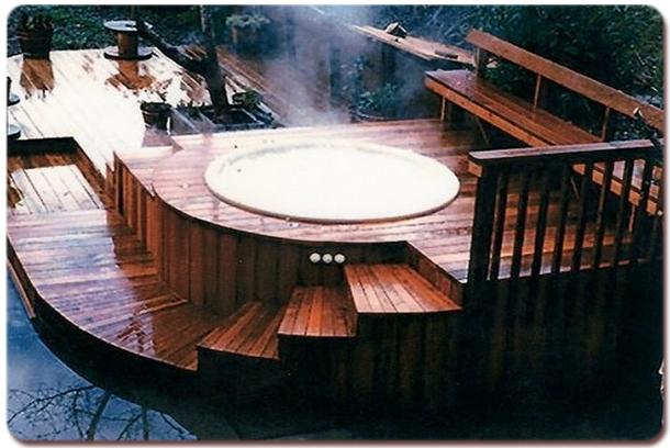 luxurious-spas-hot-tubs-12